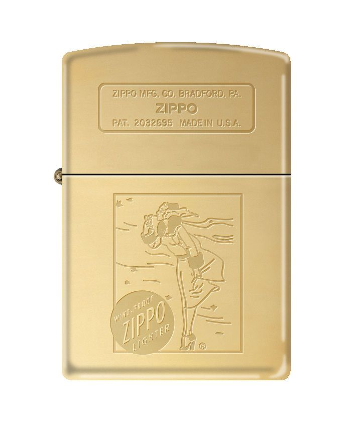 US $19.69 New in Collectibles, Tobacciana, Lighters