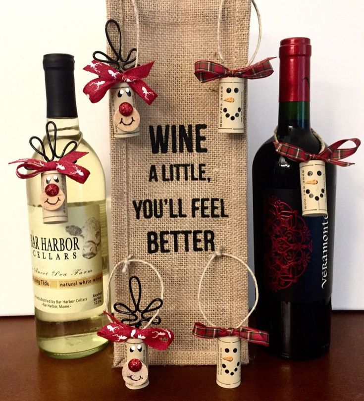 Best 25+ Cork ideas ideas on Pinterest Wine cork crafts, Wine - k chenr ckwand glas bedruckt
