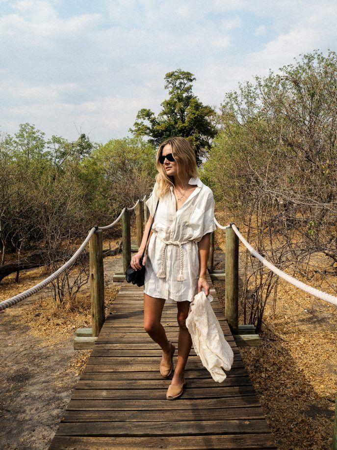 fmn-lucy-williams-wilderness-safaris-botswana-36