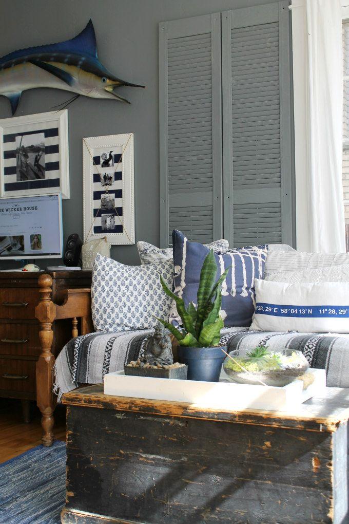 36++ Farmhouse home decor stores information