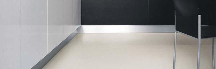 bathroom flooring kitchen flooring white kitchen floor ideas black white vinyl flooring kitchen ideas