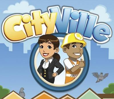 CityVille : +25 XP Gifts