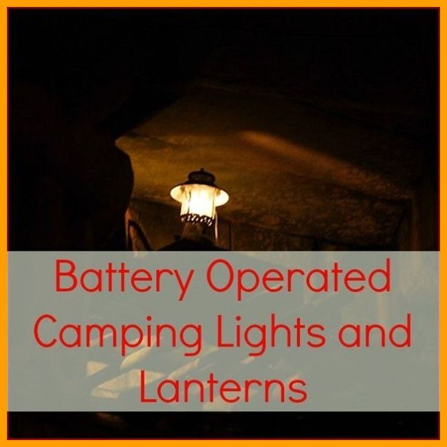Camping Lantern - Solar Camping Lantern: The Advantages ** Continue with the details at the image link. #travelaroundtheworld
