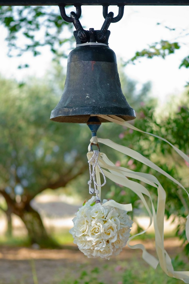 Wedding Bells Decorations 50 Best Wedding Bellsimages On Pinterest  Wedding Bells Le