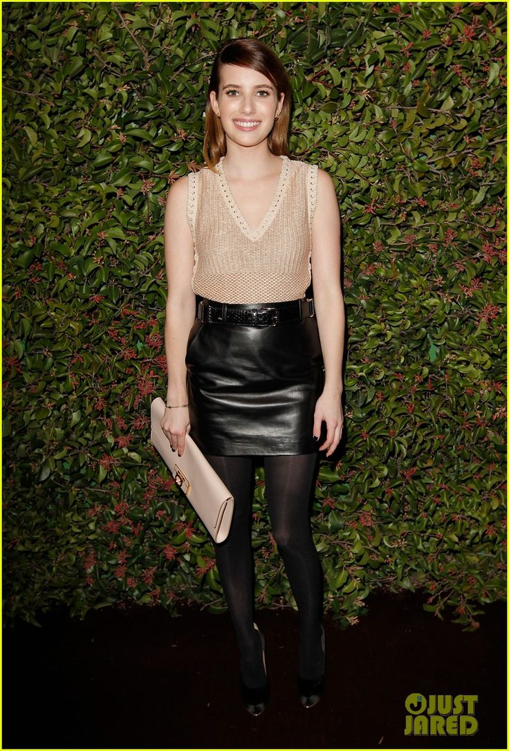 Fashion look from january 2013 featuring see through dress mesh - 369 Best E Roberts Images On Pinterest Emma Roberts Style Beautiful Women And Red Carpets