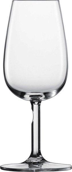 Schott Zwiesel Siza Port Wine Glass Tritan Crystal Glass, 7.7-Ounce, Set of 6