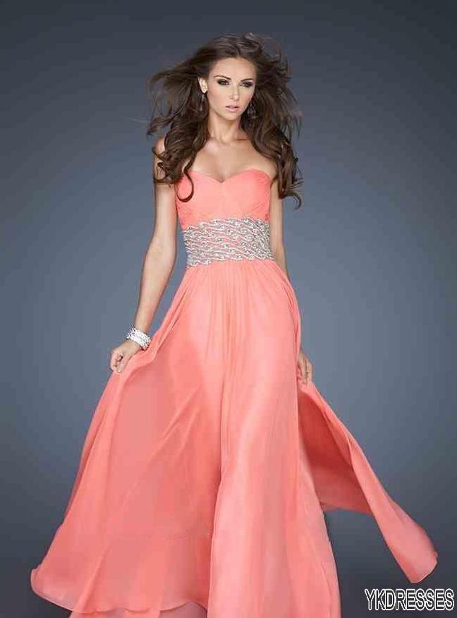 Mejores 266 imágenes de Cute dresses en Pinterest   Vestidos bonitos ...