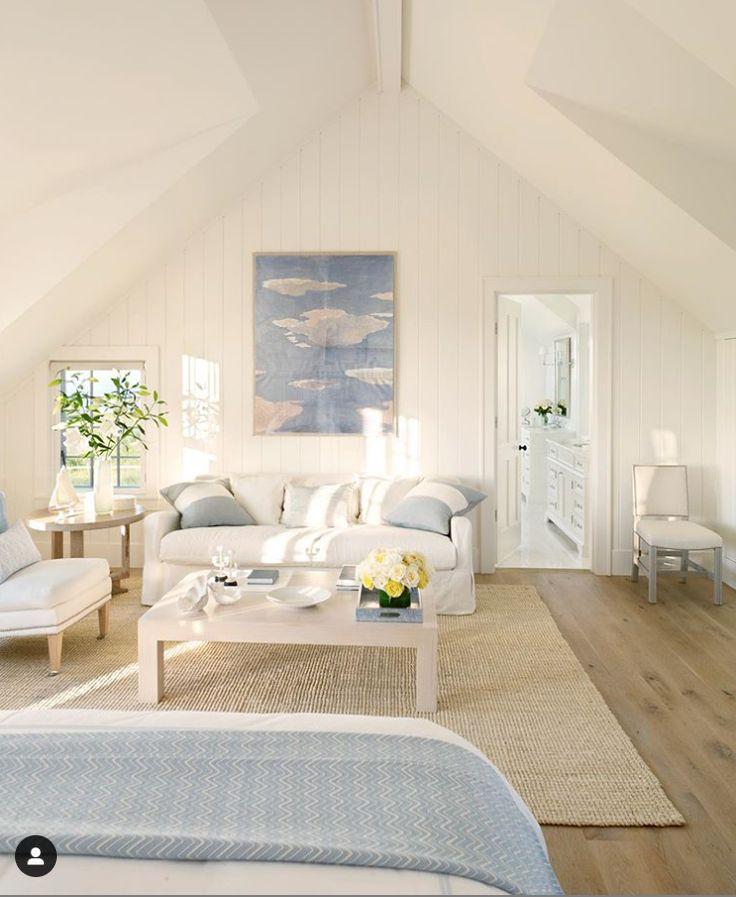 Victoria Hagan Ack Home Decor Peaceful Interior Interior Design Living Room