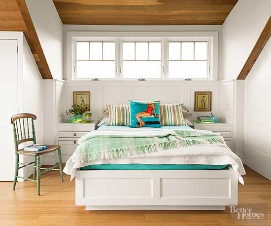 17 Best Images About Bhg 39 S Best Diy Ideas On Pinterest Mantels Better Homes And Gardens And