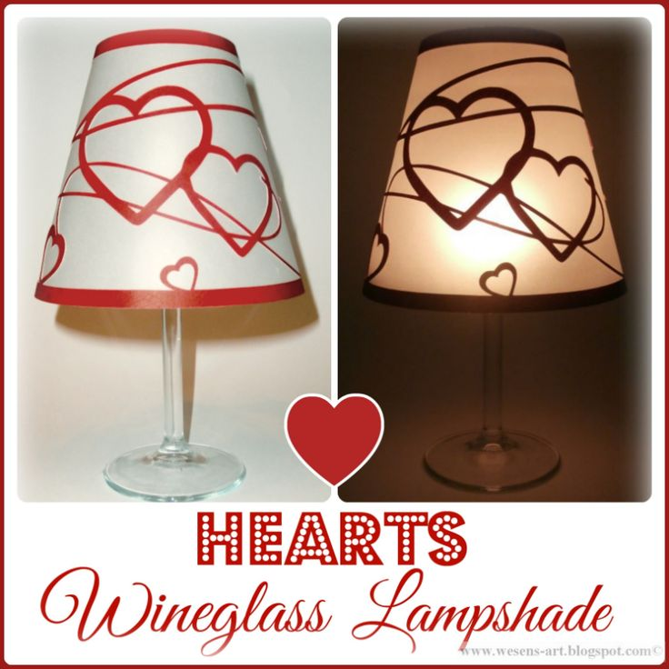 HeartsWineglasLampshade     wesens-art.blogspot.com + link to get file