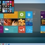 5 Best app for windows 8 (free)