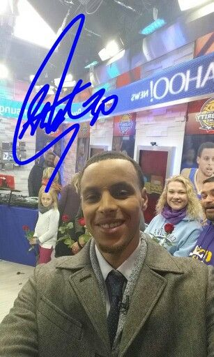 17 best images about stephen curry on pinterest
