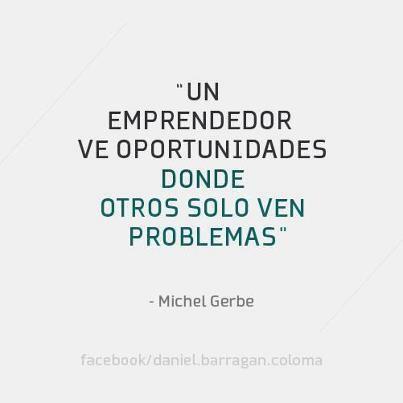 AHORA, Soluciones Empresariales.   www.ahorasoluciona.com.mx      Emprendedores: ven oportunidades