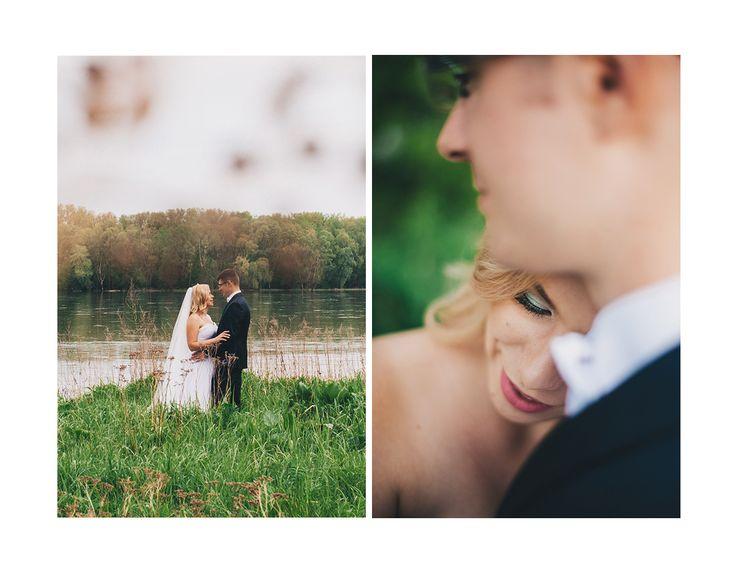 www.gsl-studio.com  #sesjaslubna #weddingphotography #bride #groom