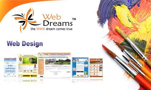 Un montón de personas   deseo  a  involucrarse con diseño  sitios web   incierta cómo. Como en en general en la mayoría de las zonas lugares en la vida,  adecuado  adecuada educación  es  esencial  un sitio de  que es bueno.  Este artículo  comprende  partida paginas web información.