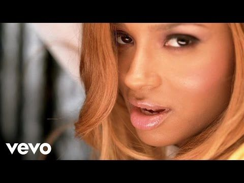 ciara ft ludacris free mp3