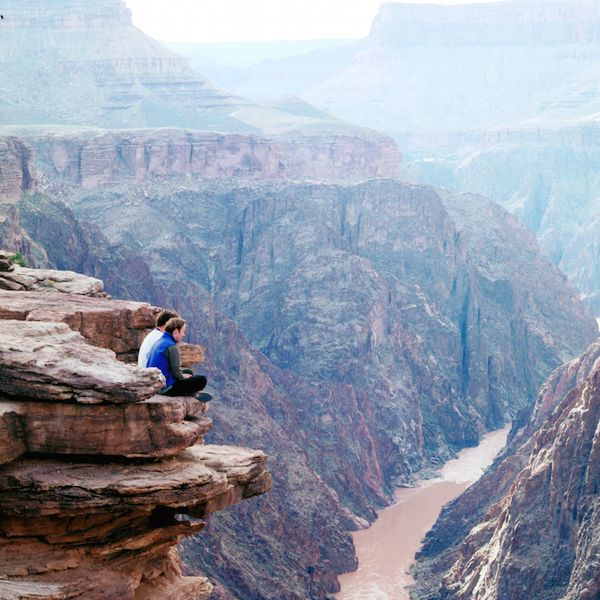 The trick to a meaningful U.S. National Park visit? See the main attractions, but spend most of your time beneath the well-trodden surface. Instead of being distracted by busloads of tourists, you'll be captivated by each park's inspiring heart. Here are eight American National Park excursions th...