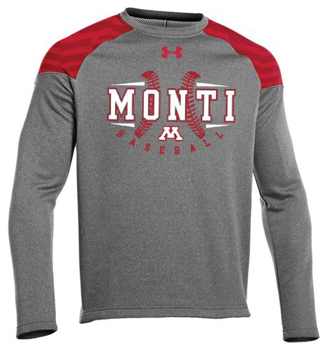 #Closeout Special - #UnderArmour Men's CTG Pullover https://www.thegraphicedge.com/catalog/under-armour-outlet/mens/mens-sweats/under-armour-men-s-ctg-pullover