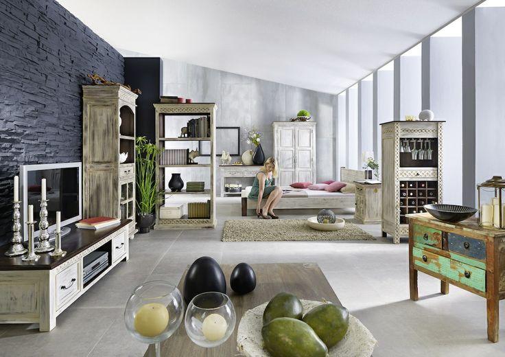 7 besten schlafzimmer m bel bilder auf pinterest serien longboards und sofa. Black Bedroom Furniture Sets. Home Design Ideas