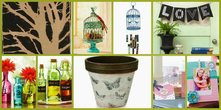 Best 25 michael store ideas that you will like on for Michaels craft store close to me