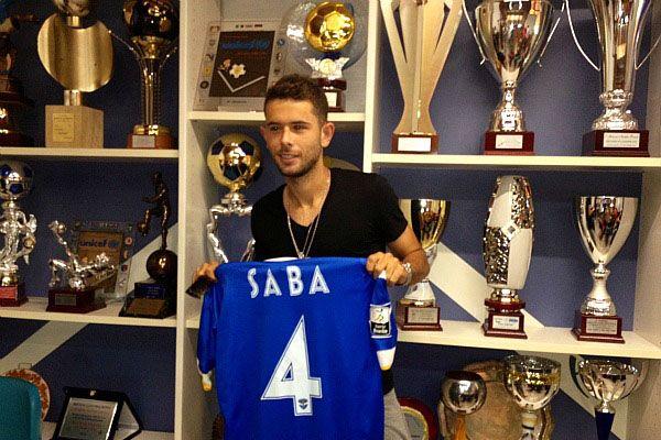 Kehebatan2 Vitor Saba, Gelandang Serang Incaran Persib!