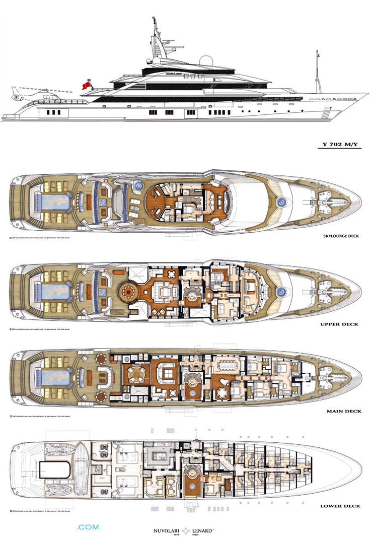 515 best Luxury yacht images on Pinterest   Luxury yachts