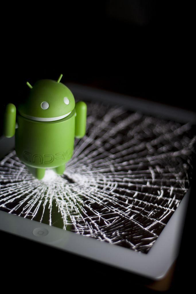 google-cell-phone