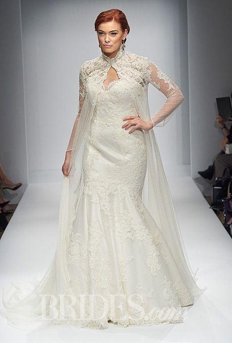 Custom Wedding Dress S Dallas Tx : Dresses fall wedding dress styles bridal gowns
