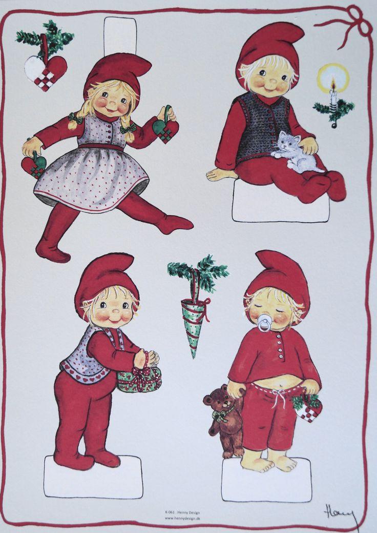 www.kravlenissernes-side.com kravlenisser18