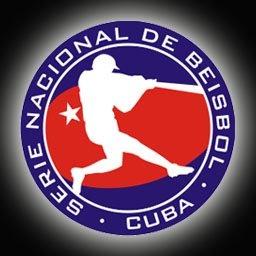 Cuba's XVLII National Baseball Playoffs