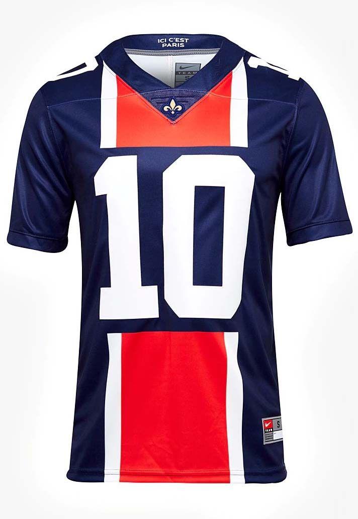 reputable site 8794f 88810 psg jersey 2016 | PSG Jersey shirt | Jersey shirt, Psg, Shirts