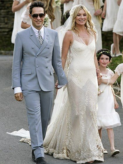 103 Best Wedding Famous Images On Pinterest Celebrity Weddings Star And