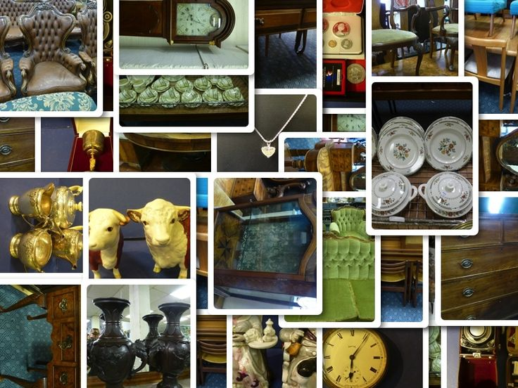 1000 images about london furniture shops on pinterest for Furniture auctions london