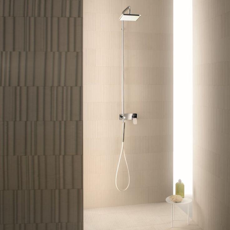 Wasserhahn Dusche Umschalter : ?ber 1.000 Ideen zu ?Handbrause auf Pinterest K?chenarmaturen