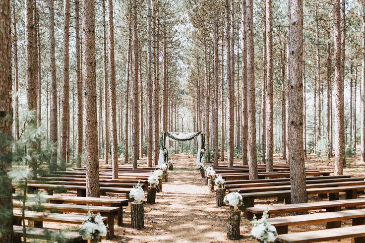 Best 25+ blush woodland images on Pinterest | Forest ...