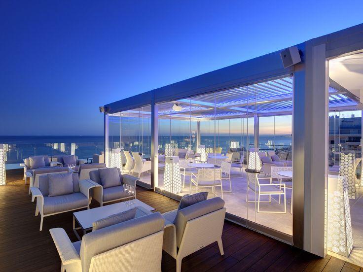 Marbella Hotel FUERTE Miramar Marbella vacaciones en España