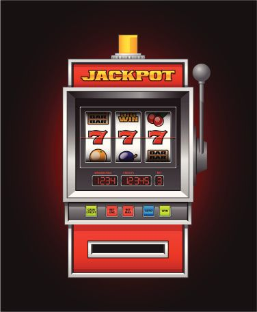 slot-machine-vector-id163023392 (376×456)