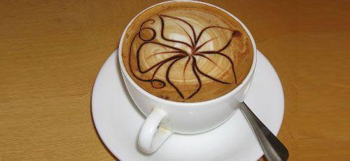 Все про кофе. Как правильно варить. Рецепты, сорта и виды.