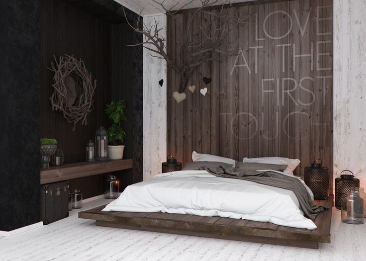 Manly Bedrooms 41 best bedroom images on pinterest | bedrooms, architecture and home
