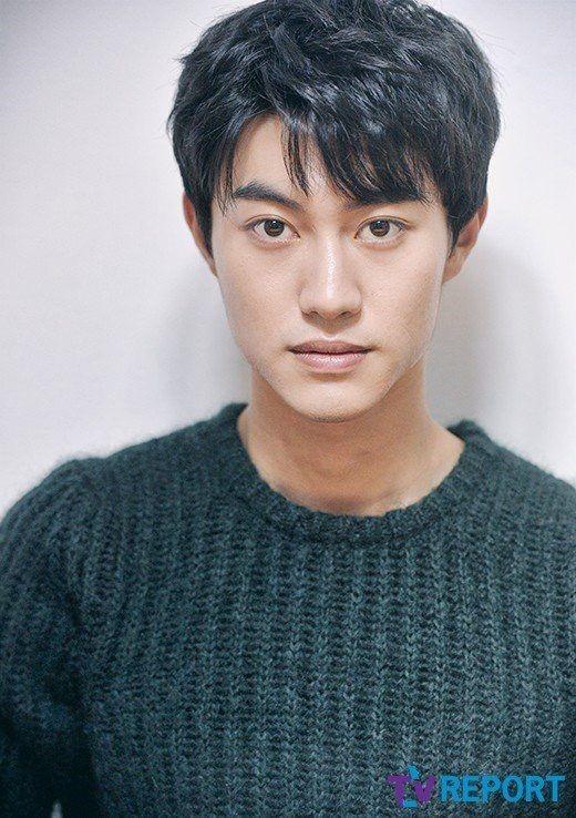 Kwak Dong Yeon Kwak Dong Yeon Korean Actors Asian Actors