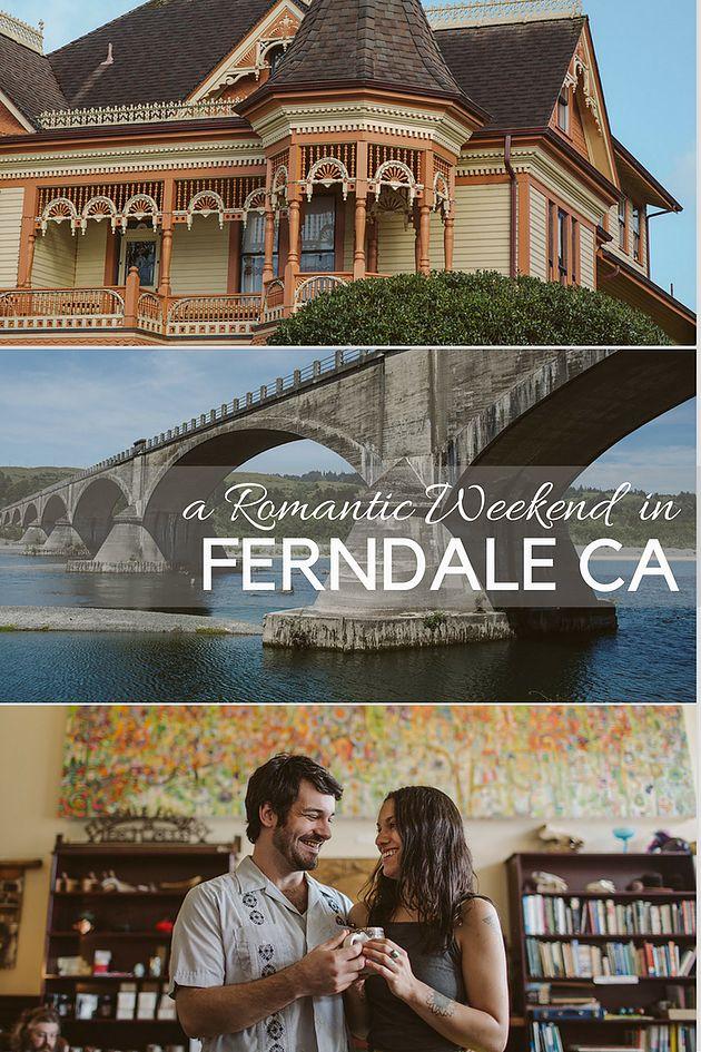Top 25 best romantic weekend getaways ideas on pinterest for Weekend getaways northern california