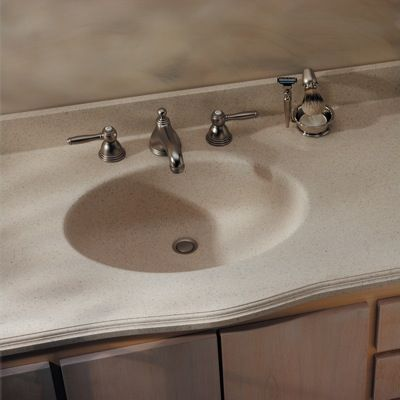 17 Best Images About Swanstone Sinks For Kitchen And Bath