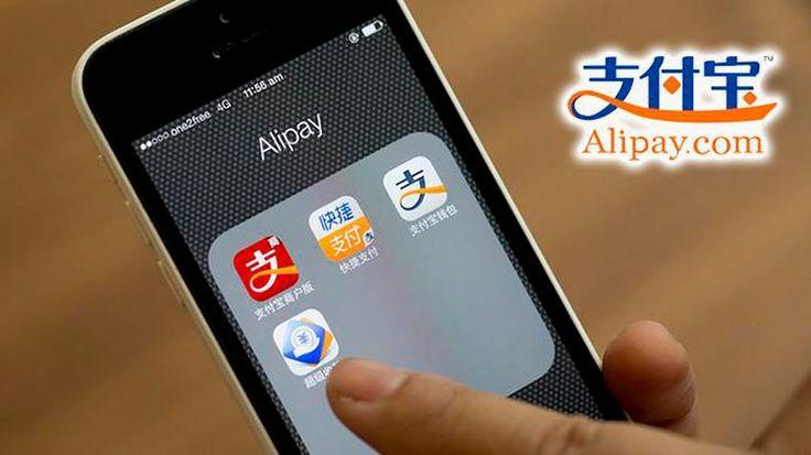 App aumentó número de donantes en China