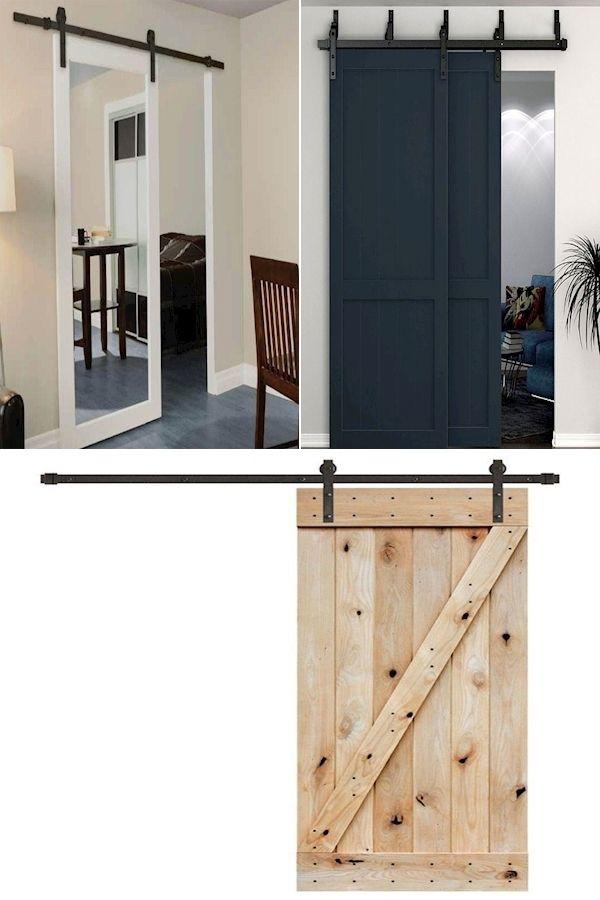 Pin On Beautiful Barn Doors