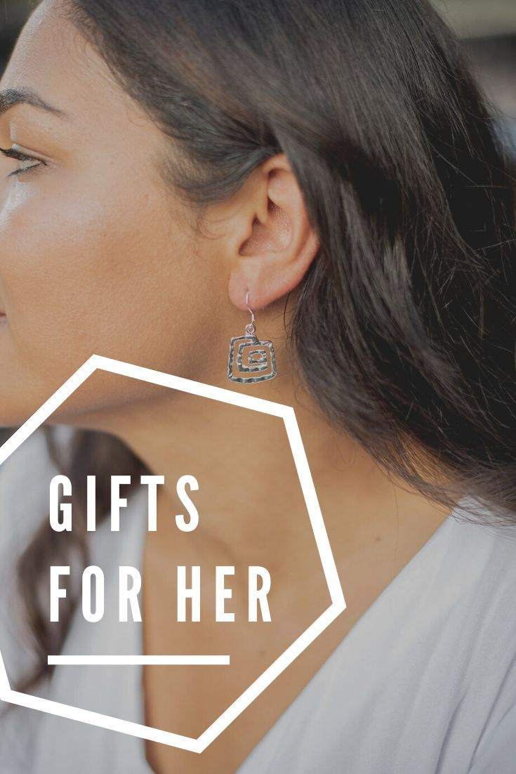 Gifts for Her in 2020 | Gifts for her, Christmas gifts for ...