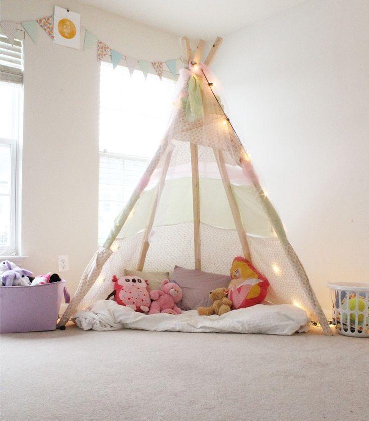 101 besten meine kinder bilder auf pinterest grundschulen lernen und lernspiele. Black Bedroom Furniture Sets. Home Design Ideas