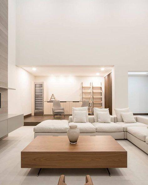 2020 Best Interior Design  Decorations Images On Pinterest Alluring 2020 Kitchen Design Training Review