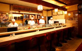 「sushi counter」の画像検索結果