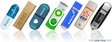 Promo USB is one of the leading prominent Usb Drive Supplier in India. We provides pendrives along with your company logo on it for promotion. Get exciting pendrives shape.