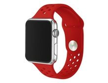 YIFALIAN sport Silicone band strap for apple watch nike 42mm 38mm bracelet wrist band watch watchband For iwatch 2/1(China (Mainland))
